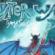 Комикс Водный путь на портале Авторский Комикс