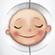 Комикс Колыбельная Турели [Turret Lullaby] на портале Авторский Комикс