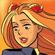 Комикс Опасная Хлоя [Dangerously Chloe] на портале Авторский Комикс