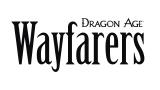 Комикс Dragon Age: Wayfarers на портале Авторский Комикс