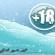 Комикс Снег, который только что выпал на портале Авторский Комикс