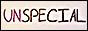 Комикс Unspecial на портале Авторский Комикс