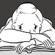 Комикс Мамксичность [Mumxicity] на портале Авторский Комикс