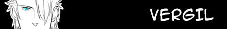 Комикс Верджил [Vergil] на портале Авторский Комикс