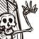 Комикс Корзинки из кишок на портале Авторский Комикс
