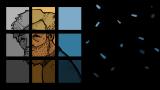 Комикс Игра в бога на портале Авторский Комикс
