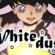Комикс White dust на портале Авторский Комикс
