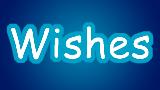 Комикс Желания [Wishes] на портале Авторский Комикс