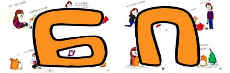 Комикс Б П на портале Авторский Комикс