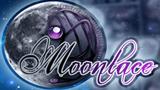 Комикс Moonlace на портале Авторский Комикс