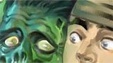 Комикс 4пары на портале Авторский Комикс