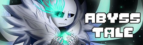 Комикс Abysstale на портале Авторский Комикс