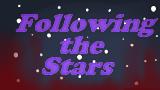 Комикс Following the Stars на портале Авторский Комикс