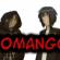 Комикс Bomango на портале Авторский Комикс