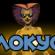 Комикс Локус [Locus] на портале Авторский Комикс