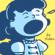 Комикс Peanuts Begins на портале Авторский Комикс
