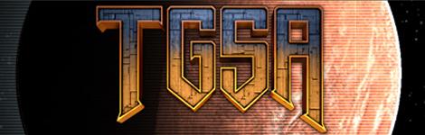 Комикс TGSA на портале Авторский Комикс