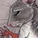 Комикс Сорви Небеса на портале Авторский Комикс