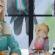 Комикс Rebirth of the doll на портале Авторский Комикс