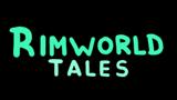 Комикс Сказки Пограничья [Rimworld Tales] на портале Авторский Комикс