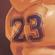 Комикс Комикс-Битва 23 на портале Авторский Комикс