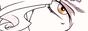 Комикс Алый Цвет и Беляночка учатся читать и писать на портале Авторский Комикс