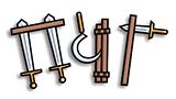 Комикс Приключения Чуда[коватых] Героев на портале Авторский Комикс