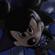 Комикс The Count Mickey Dragul на портале Авторский Комикс