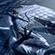Комикс Celestial Knights на портале Авторский Комикс