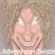 Комикс Petya's Adventures:Twisted mind. на портале Авторский Комикс