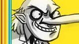 Комикс Hiimdaisy Persona 4 на портале Авторский Комикс