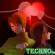 Комикс Technotale на портале Авторский Комикс