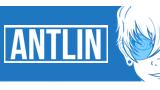 Комикс Antlin на портале Авторский Комикс