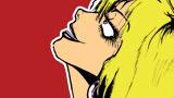 Комикс Buzzard Rock на портале Авторский Комикс