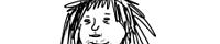 Комикс П.В (Ширпотреб) на портале Авторский Комикс