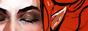 Комикс Мартин Майн: Предчувствие бури на портале Авторский Комикс