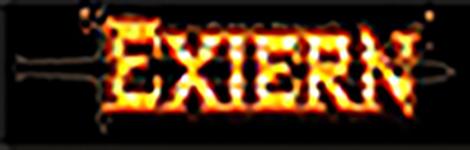 Комикс Exiern на портале Авторский Комикс