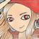 Комикс Небесные милашки [Celestial Cuties] на портале Авторский Комикс