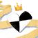 Комикс DokiDoki Checkmate на портале Авторский Комикс