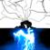 Комикс Aurora на портале Авторский Комикс
