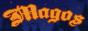 Комикс Магос: истории на портале Авторский Комикс