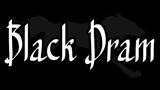 Комикс Black Dram на портале Авторский Комикс