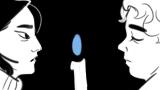 Комикс Как воскресить кого-то на портале Авторский Комикс