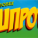 Комикс Человек-Шпротт на портале Авторский Комикс