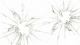Комикс Наци: Предатель на портале Авторский Комикс