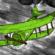 Комикс Par Avion на портале Авторский Комикс