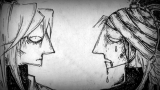 Комикс Вы и после, и до, и сами. на портале Авторский Комикс