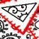 Комикс Треугольник на портале Авторский Комикс