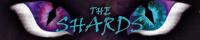Комикс The Shards на портале Авторский Комикс