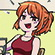 Комикс Гейм-мастеры [Game Masters] на портале Авторский Комикс